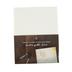 ESV Single Column Journaling Bible, Hardcover, Customizable