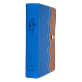 NIrV Adventure Bible for Early Readers, Imitation Leather, Multiple Colors Available