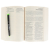 NKJV Holy Bible, Larger Print, Paperback