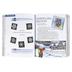 BJU Press, Reading 4 Student Text, 3rd Edition, Paperback, Grade 4