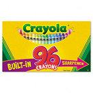Category Crayola