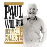 Ultimate Collection, by Paul Wilbur, CD