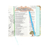 NLT Inspire Journaling Bible, Softcover