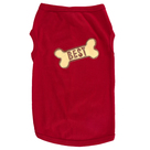 Category Pet and Owner Apparel
