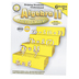 Carson-Dellosa, Helping Students Understand Algebra II Worktext, Reproducible, 128 Pages, Grades 7-12