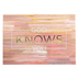 ThreeRoses, Gold Foil Praying For You Boxed Cards, 12 Cards with Envelopes