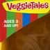 VeggieTales, Noah's Ark Play Set