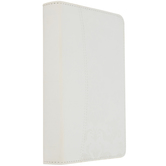 CSB Bride's Bible, Imitation Leather, White