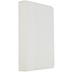 CSB Bride's Bible, Imitation Leather, White