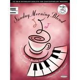 Sunday Morning Blend Vol. 4