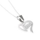 Category Valentines Jewelry