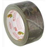 Camouflage Duck Tape