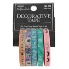 Category Decorative Tape
