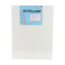 Imagination Station, White Dry Erase Board, 18 x 24 Inches, 1 Each