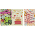 DaySpring, All Occasion Boxed Cards, 12 Cards with Envelopes