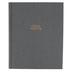 NIV Verse Mapping Bible, Hardcover, Gray