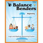 Beginning Balance Benders