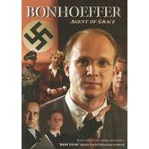 Bonhoeffer: Agent of Grace, DVD