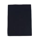 Sapphire Felt Rectangle, 9 x 12 Inches, 1 Piece