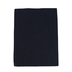 Sapphire Felt Rectangle, 9 x 12 Inches, 1 Piece
