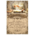 Salt & Light, Do This in Remembrance of Me Communion Bulletins, 8 1/2 x 11 inches Flat, 100 Count