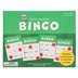 The Brainery, Sight Words Bingo, 1 to 36 Players, Ages 4 and up