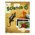 BJU Press, Science 6 Activities Manual, 4th Edition, Paperback, Grade 6