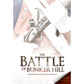 The Battle of Bunker Hill, DVD