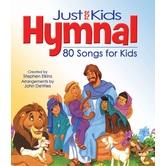 The Kids Hymnal: 80 Songs & Hymns, by Stephen Elkins and John DeVries, Songbook
