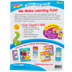 TREND, I Can Count 1-100 Wipe-Off Book, 27 Pages, Grades PreK-K