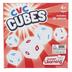 Junior Learning, CVC Cubes, 30 Pieces