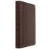 CSB Ultrathin Value Reference Bible, Imitation Leather, Brown