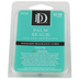 D&D, Palm Beach Wickless Fragrance Cubes, Light Blue, 2 1/2 ounces