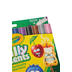 Crayola, Silly Scents Chisel Tip Scented Washable Markers, 12 Count, Ages 3 and up