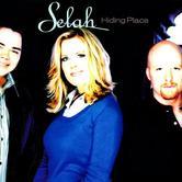 Hiding Place, by Selah, CD