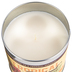 Darsee & David's, Tropical Patchouli Scented Candle Tin, 13.2 Ounces
