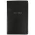 NKJV Thinline Bible, Imitation Leather, Black