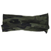 Stephen Joseph, Camo Headband, One Size Fits Most Toddlers