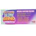 Horizon Group, Sweet Treats Slimy Sand Kit, 10 Pieces