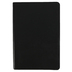 NIV Zondervan Study Bible, Bonded Leather, Black