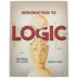Master Books, Introduction to Logic Student Text, Dr. Jason Lisle, Paperback, Grades 8-10