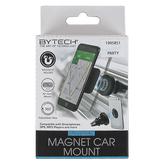 Bytech, Universal Magnet Car Mount Air Vent Clip