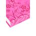 NIV Women's Devotional Bible, Imitation Leather, Raspberry