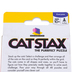 Ceaco, Cat Stax: The Purrfect Puzzle, 61 Pieces, Ages 8 and Older