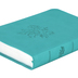 NIV The Busy Mom's Bible, Imitation Leather, Teal