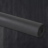 Pacon, ArtKraft Duo-Finish Bulletin Board Paper Roll, Black, 48 Inch x 200 Foot, 1 Each