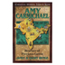 YWAM, Amy Carmichael: Rescuer of Precious Gems, Christian Heroes Then and Now, Grades 4-12