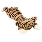 Manhattan Toys, Lanky Cats, Todd the Tiger Stuffed Animal, 14 Inches