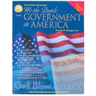 Category Teacher Resource Books