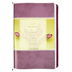 NKJV Women of Faith Devotional Bible, Imitation Leather, Plum